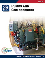 NIULPE Facility Operator Series Unit 14 [Ed. 1.0]
