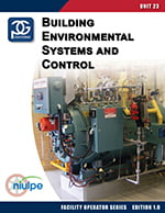 Unit 23 - Building Environmental Systems and Control eBook